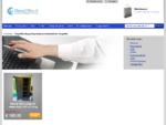Cheap Office Uw goedkope kantoormeubelen in Breda - Cheap Office