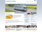 CHEFS CULINAR – Handelsunternehmen für Großverbraucher