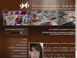 Découvrez la Boutique de Stella