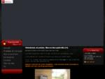 CHEMINEES GISBERT | Chauffage bois | Poêle à bois