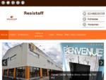 Poêles - poêles à bois - poêles à granulés - Resistaff à Rennes Orgères