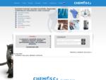 Chemos. cz Chemos Cz