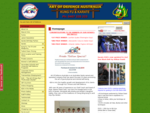 Art of Defence | Melbourne | Tai Chi, Karate, Martial Arts, Kids Karate