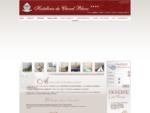 Hotel Aosta Alberghi Valle d Aosta Centro Benessere Aosta Hotels | Hostellerie Hotel du Cheval Blanc