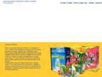 .. CHEVAN | Hurtownia chemii profesjonalnej i środków czystości | Tanie proszki | Lubin ..
