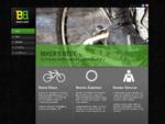 HOME — Bikers Best