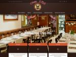 Chez Ida - Restaurant Karaoké Marseille 13006