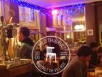Chez Thibault | Bistrot de village | Lyon