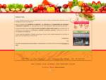 Sandwicherie à Montignies-sur-Sambre (BE) Chez Vera – Accueil