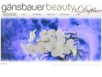Gänsbauer Beauty und Duftbar in Starnberg - Qi Lounge - Helga Gänsbauer