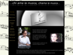 chiama la musica - UNREGISTERED VERSION