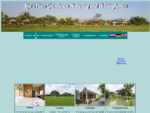 Lha 's Place Guesthouse, Bed and Breakfast, Homestay and holidayhomes