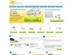 Chiarezza. it - Confronto Assicurazioni on line, Mutui, Prestiti, Adsl