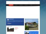 Costruzioni edili - Magnonevolo - Biella - Chiarletti
