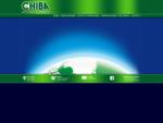 .. | | CHIBA | | ..