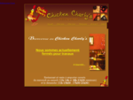 Chicken Charly's, restaurant et vente agrave; emporter speacute;cialiteacute; poulet agrave; ...