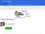 Nodo Chicoloapan - Una colección de vínculos a noticias y artículos de interés en el Portal de ...