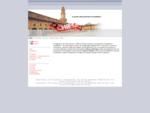 Fustellatrici idrauliche automatiche a bandiera waterjet | Chiesa Artorige