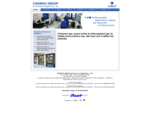 Chignoli Group - Zurich Assicurazioni