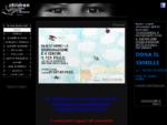 Children Onlus - Fondo per l'infanzia