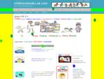 childrensbooks.uk.com