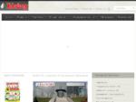 ΧΙΛΙΩΤΗΣ | Γεωργικός - Βιομηχανικός Εξοπλισμός | Γεωργικός και Βιομηχανικός εξοπλισμός