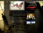Chillistudio. pl studio Gryfice oferuje filmowanie, zdjęcia ślubne w studio i w plenerze, dekoracj