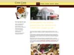 ChinChin Restaurant