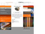 Chinaprospect, hit your market