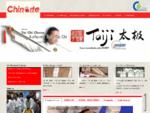 Escola de Medicina Tradicional Chinesa e Artes Marciais - Viana do Castelo