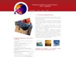 Import z Chin i Tajlandii, pośrednictwo handlowe