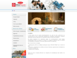 Chios Houses - Κατασκευή, αναπαλαίωση και πωλήσεις κατοικιών - Χίος