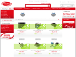 ChipSite preços imbatíveis em computadores, informática, som e imagem, redes, domótica e muito ...