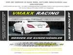 VMAXX Performance - Chiptuning, Softwaretuning, Chiptuning Geräte,  Motorumbau, Motorenbau, Rennspor