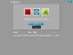 Chirbit - Record, Upload and Share Audio Easily - Social Audio