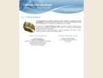 Cabinet Chiropratique - Lyon - Elodie Rousset - Chiropracteur, Chiropractique, Chiropractie, ..