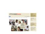 Kiropraktor Malmö - ChiropraktikAkuten - Kiropraktik Massage