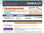 Trapianto Capelli Napoli, Trapianto di Capelli, Calvizie, Caduta dei Capelli, Autotrapianto di ...