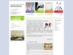 Dentiste, Strasbourg - Cabinet du Dr Jean-Gabriel Rudloff