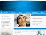 Dentiste, LE RAINCY - DR REGRAIN Marc SOINS, PROTHESES, IMPLANTS DENTAIRES, GREFFES OSSEUSES ET