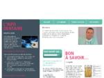 Dentiste, Orléans - DR PERUS PATRICE CHIRURGIEN-DENTISTE