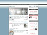 Chitarrini Mobili per Ufficio - Vendita Online Mobili Arredamento Ufficio Roma