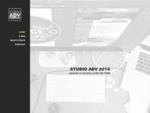 Chmielewski - Studio ADV