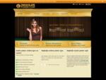 Igraj Online Poker Igre | Chocolate Poker Srbija