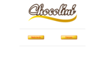 Chocolini