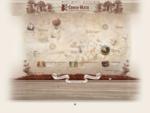 CHOCO MAYA - czekolada, czekoladki, pralinki, bombonierki, prezenty, upominki, słodycze, pral