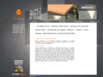 Choice Solutions | Solutions to Insulate by Design