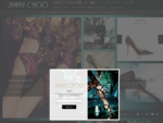 JIMMY CHOO - Official Online Boutique   Shop Luxury Shoes, Bags and Accessories