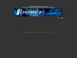 nuance Veranstaltungstechnik GmbH Licht | Ton | Effekt Technik für Bühne, Event, Messe und ...