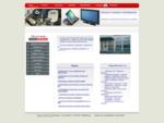 Reparatie van LCD, audio en laptop, Christiaanse Middelburg